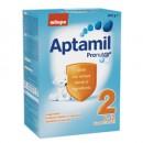 Aptamil 2 mleko (6m+) 800g