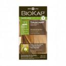 BIOKAP Delicato Rapid farba za kosu 9.3 vrlo svetlo zlatno plava 135ml