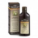 BIOKAP NUTRICOLOR Šampon za farbanu kosu 200ml