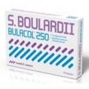 BULACOL 250mg 10 kapsula