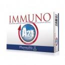 IMMUNO 24 30 tableta