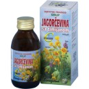 JAGORČEVINA sirup sa VITAMINOM C 140ml