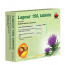 LAGOSA tablete 50x