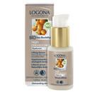 LOGONA Age Protection SERUM za lice bio VUCJI TRN 30ml