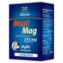MAXI MAG kapsule 375mg 30 kom
