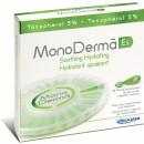 MonoDerma vitamin E5 0,5ml 28 kapsula