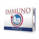 PHARMALIFE IMMUNO 24 30 tableta