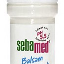 SebaMed DEZODORANS ROLL ON - SENZITIV 50ml