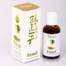 Ulje Fenel 30ml