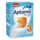 Aptamil 3 mleko (12m+) 800g