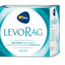 LEVORAG emulgel 20x3,15ml