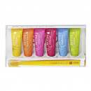 CURAPROX BE YOU SET MIX 6 pasti za zube 10ml + četkica CS 5460
