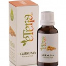 Eterra ulje Kurkume 30ml