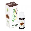 Eterra ulje Miro 10ml
