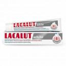 LACALUT WHITE pasta 75ml