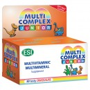 MULTICOMPLEX JUNIOR 50 tbl