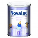 NOVALAC IT mleko 0-6m 400g