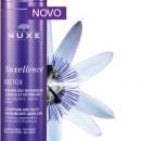 NUXE Nuxellence DETOX Noćna anti-age nega za detoksikaciju 50ml