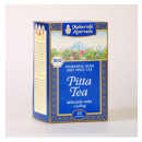 Organski Pita čaj 16 filter vrećica