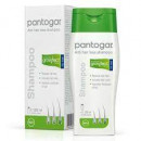PANTOGAR šampon za jačanje kose za muškarce 200ml