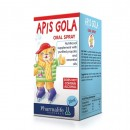 PHARMALIFE APIS GOLA sprej 20ml