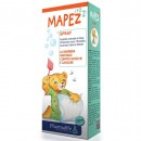 PHARMALIFE MAPEZ sprej 100ml