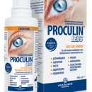 PROCULIN LENS travel pack 100ml