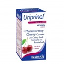 URIPRINOL 60 tableta