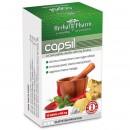 VITALON CAPSIL 650 mg kapsule 30x