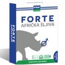 AFRIČKA ŠLJIVA FORTE 10 kapsula