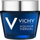 AQUALIA THERMAL NOĆNA SPA NEGA 75ml