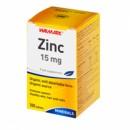 CINK 15mg 100 tableta