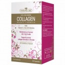 COLLAGEN BEAUTY FORMULA 90 kapsula
