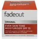 FADE OUT WHITE ORIGINAL 75ml
