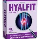 HYALFIT kapsule 30x