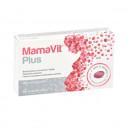MAMAVIT PLUS 30 kapsula