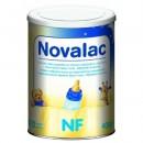 NOVALAC NF mleko 0-12m 400g