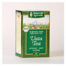 Organski Vata čaj 16 filter vrećica