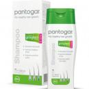 PANTOGAR šampon za jačanje kose za žene 200ml