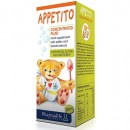 PHARMALIFE APPETITO sirup 200ml