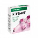 REFEMIN kapsule 30x