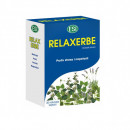 RELAX ERBE 30 cps