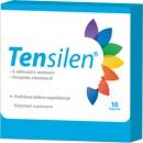 TENSILEN 10 kapsula