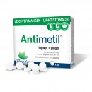 ANTIMETIL tablete 30x