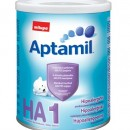 Aptamil HA 1 mleko 400g