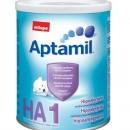 Aptamil HA 1 mleko 400g