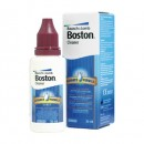 BOSTON ADVANCE rastvor za ČIŠĆENJE sočiva 30ml