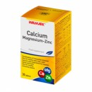 Ca+Mg+Zn 30 tableta