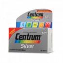 CENTRUM silver 60 tableta