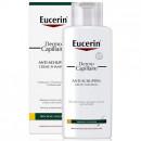 Eucerin Dermo Capillaire krem šampon protiv peruti 250ml